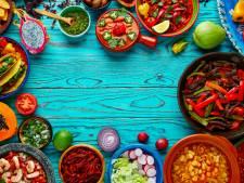 We hebben je hulp nodig: wat vind jij van Koken & Eten?