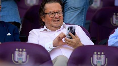 Tijdperk-Coucke aan rotvaart begonnen: Anderlecht deed deze zomer al 31 transfers (en er zullen er nog volgen)
