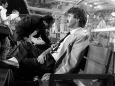 Oproep: herinneringen aan de Europacup 1 finale PSV-Benfica in 1988
