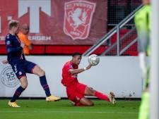 Back zijn is hip: verdediger is een aanvaller geworden bij FC Twente en Heracles