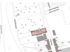 11 Robuuste Woningen in Sint-Amandsberg zullen 11 daklozen permanent huisvesten, het wordt geen duiventil