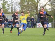 Oude rivalen gaan samen verder: vijf dorpen, vier clubs, één wedstrijd