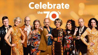 'Hotel California' verkozen tot beste 70's-plaat door Joe-luisteraars