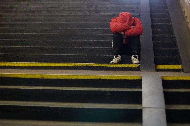 Vooral bij de jongvolwassenen tussen 20 en 34 jaar (54,5 procent) en bij de 35- tot 50-jarigen (53 procent) is eenzaamheid een probleem.