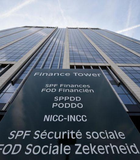 Les investisseurs ont rapporté 3,8 milliards au Trésor