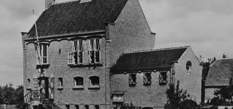 Nieuw deel Historische Reeks: Herindelingen in Altena al twee eeuwen goed voor veel emoties