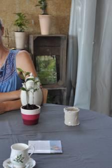 'Culinaire thee' uit Soerendonk