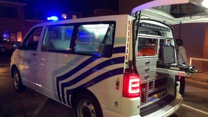 Politie koopt twee splinternieuwe combi's voor 180.000 euro