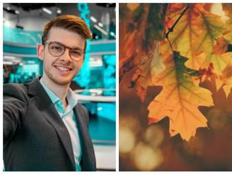 Waarom verkleuren de bladeren in de herfst? Onze wetenschapsjournalist legt uit