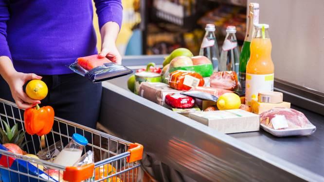Hogeschool PXL wil 750 studenten inzetten in Limburgse supermarkten tijdens eindejaar
