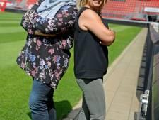 Turkse Tukkers leren elkaar integreren: 'Wij zijn ook trots op Twente'