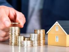 Report du crédit hypothécaire: voici les modalités