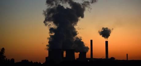 La quasi-totalité du réchauffement climatique est due à l'Homme