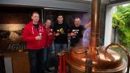 Galea Craft Beers brouwt samen met Poolse brouwerij, lanceert biergin én brengt drie speciale bieren uit