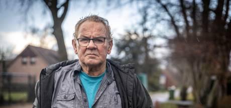 Oud-agent: 'Politie gebruikte buitensporig geweld na FC Eindhoven - Helmond Sport'