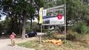 Dinsdag werd de start van de bouw wereldkundig gemaakt aan de Udensedreef in Schaijk.
