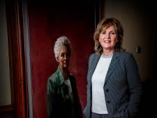 'Els Borst wilde niet alleen euthanasie op medische grond'