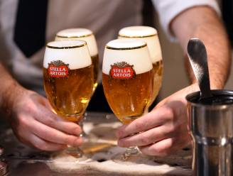 Blinde smaaktest: Stella of Heineken? Geen kat proeft het verschil
