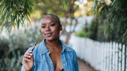 Ook e-sigaret zonder nicotine tast de hart en bloedvaten aan