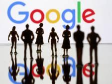 'Zelfs experts snappen niet wat Google met alle data doet'