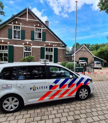 Slachtoffer gewapende woningoverval Laag-Soeren doet verhaal op televisie: 'Ben de angst nog niet kwijt'