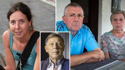Ouders vermiste Elke Wevers schakelen Jef Vermassen in