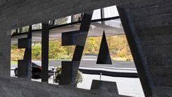 FIFA heft schorsing van Soedan op