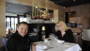 """Een kwarteeuw restaurant Villa Torre: """"We blijven onszelf verbeteren om onze trouwe klanten zo goed mogelijk te dienen"""""""