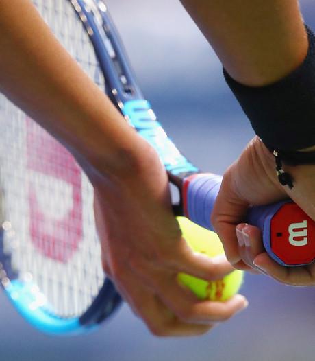 Koolhof en Sitak pakken in Polen eerste toernooizege