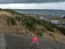 ZLTO is tegen een stroomkabel door het Veerse Meer