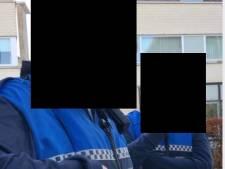 Gemeente Hengelo doet aangifte na online belediging van BOA's
