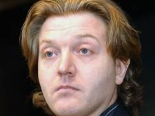 """""""Een extreem gevaarlijke psychopaat met een reële kans op herval"""": Marc Gevaert, de killer van Brugge, pleegde twee roofmoorden in elf dagen"""