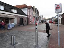 'Knip' op Keizersdijk wordt niet meer weggehaald; motie haalt het niet