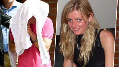 Hoofdverdachte van moord op Sofie Muylle wil vrijgelaten worden