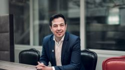 "Johan Danen (Groen): ""Eén Limburgse minister is een minimum, maar liever twee"""