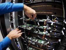 'Overheid kan 5 miljard besparen op ICT'