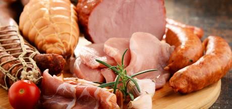 Frisse Start quizmaster: heb je dagelijks vlees nodig om je dagelijks aanbevolen hoeveelheid voedingsstoffen binnen te krijgen?