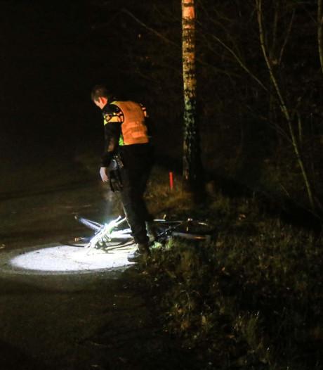 Waarom doorrijden na een zwaar ongeluk zoals in Helmond: vluchten uit paniek of om iets te verbergen?