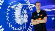 TransferTalk 07/01. Gent rondt komst Kaminski af - Brahim officieel voorgesteld in het Bernabéu - WK-spits met adelbrieven voor Lokeren