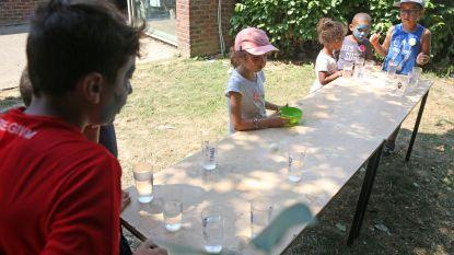 Kinderen met beperking kunnen deze zomer naar de jeugdbeweging in Halle