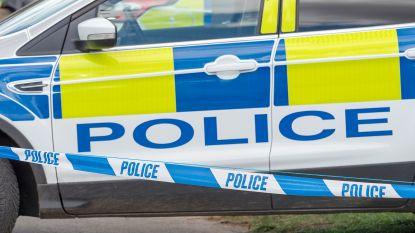 39 lichamen gevonden in vrachtwagencontainer nabij Londen, chauffeur gearresteerd op verdenking van moord