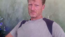 Britse avonturier gered uit jungle en op weg naar huis