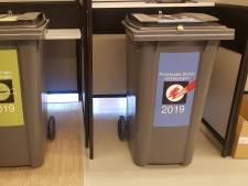 Heumenaren gingen 'massaal' stemmen, VVD blijft grootste