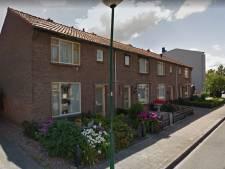 Patrimonium krijgt groen licht voor sloop en bouw 70 woningen aan de Dennenlaan