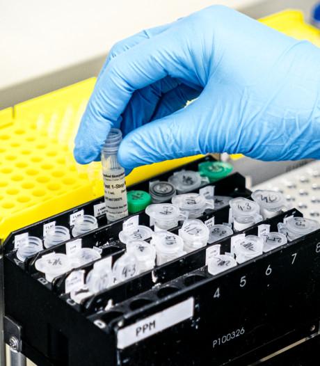 Flinke stijging in Vijfheerenlanden: 36 inwoners besmet met coronavirus