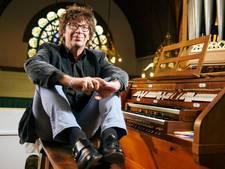 Alphense organist Stelling krijgt prijs in Parijs