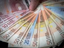 Rekenkamer: 'Nieuwkoop geeft subsidies zonder te controleren wat daarmee wordt gedaan'