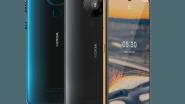 Nokia 5.3: amper 200 euro, maar is het dat geld wel waard?