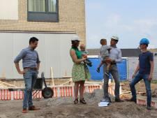 't Voorhuys in Emmeloord breidt uit met twaalf hotelkamers