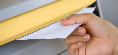 Twentse moeder zet kwaad bloed met smadelijke brief over zorgverleners: 'Onacceptabel'
